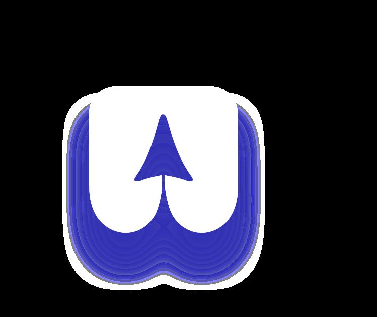 logo_byond